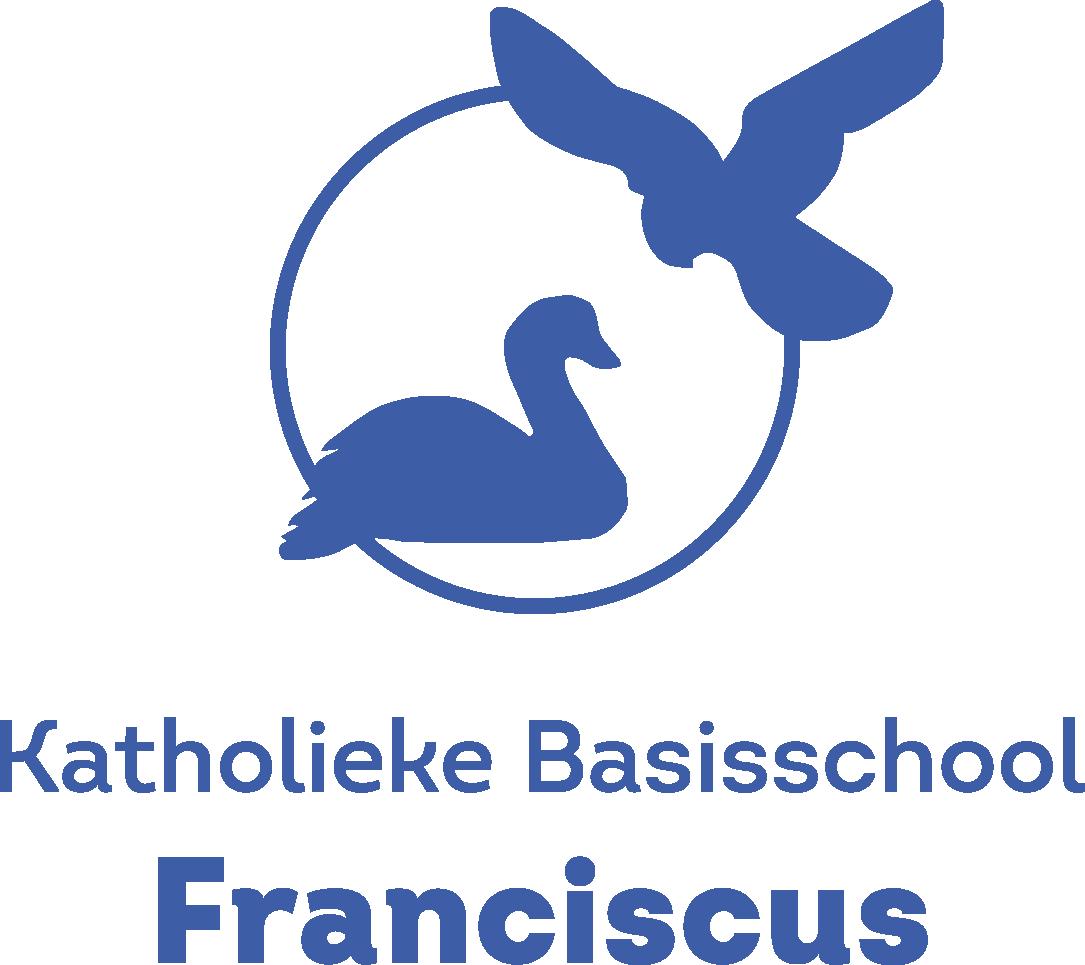 KBS Franciscus - Basisschool Maarssen